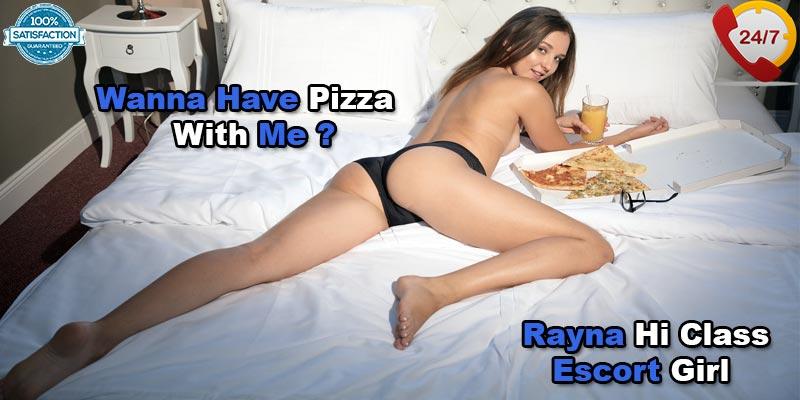 Rayna Call Girl