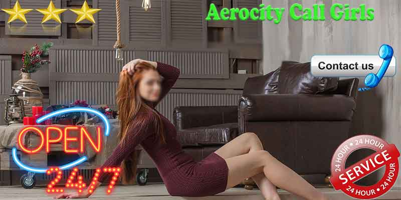 Escorts in Aerocity