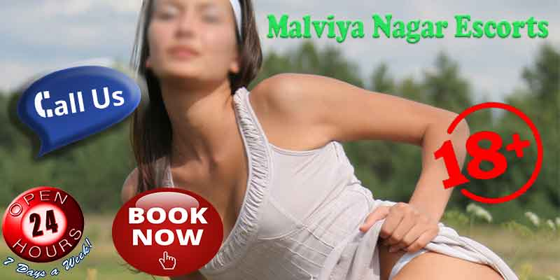 Malviya Nagar Call Girls