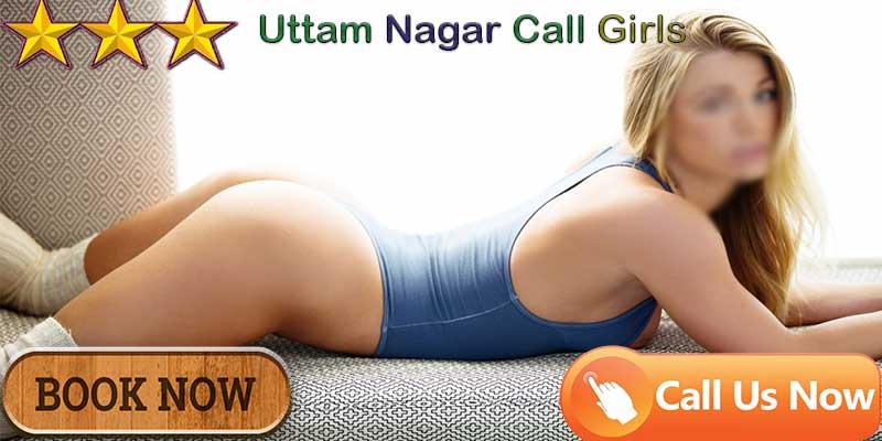 Uttam Nagar Escorts
