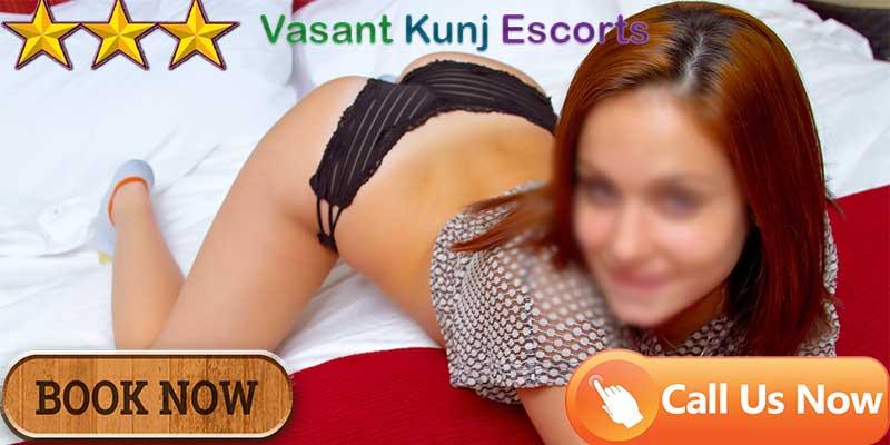 Vasant Kunj Escorts